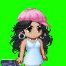 Marissa-is-eye-talian's avatar