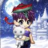 DassNeko's avatar