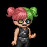 yakitycar's avatar