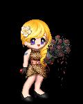 iiLove Yuhii's avatar