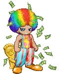 Big eddy_25's avatar