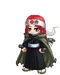 Hayato The Ronin II
