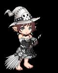 sophia321's avatar