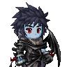 Shi-Rudo's avatar
