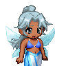confused angel_90's avatar