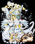 AthenaTT's avatar