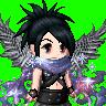 niame4794's avatar