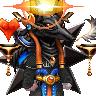 azuer kite's avatar
