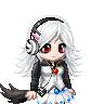 Tenshi Gincosu's avatar