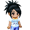 cripgirl97's avatar