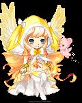 Yuki no Fururaru's avatar