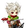 Draxen1123's avatar
