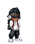 Toxic_Ebanks's avatar