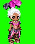 lilbitt5's avatar