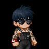 unvers's avatar