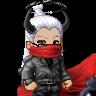 louis cyper's avatar
