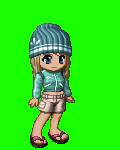 Matti_Dale's avatar