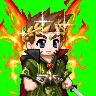 Tansei Masurao Neikiddo's avatar