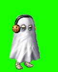 XLady_CassieX's avatar