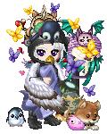 AerieFaven's avatar