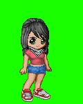 iiMSouHMAsziinqx3's avatar