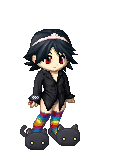 [Glowstick Sex]'s avatar