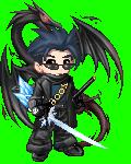 Cloud427's avatar