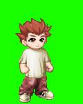 Karashn's avatar