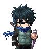 cesar-san's avatar
