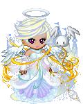 Goddess Leneia