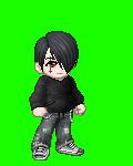 blkbltXemo's avatar