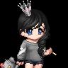 ii_keep-shining_ii's avatar