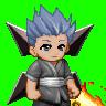 deathstalker2008's avatar