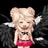 Dead Molly Says's avatar