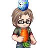 Gums on fire's avatar