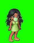 angelica439's avatar
