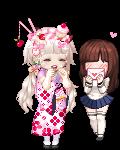Amu chan lovely
