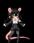 Cannibalistic Ego's avatar