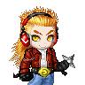 Jeff Hardy Anti-Christ's avatar