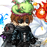 LDMJ's avatar