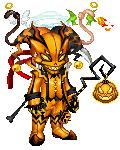 Toxic Dingo 's avatar