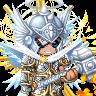 Sesshomaru9966's avatar