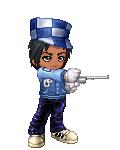 king Dee23's avatar