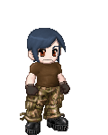 oggii80's avatar