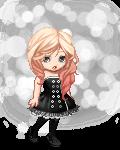amano the best's avatar