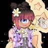 Seo Dorito's avatar