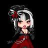 ZeBananaPancake's avatar
