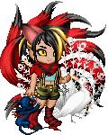 Empty Soul Keeper's avatar