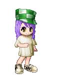 hazeloraine's avatar