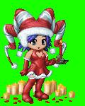 Baby Love Inuyasha Teehee's avatar